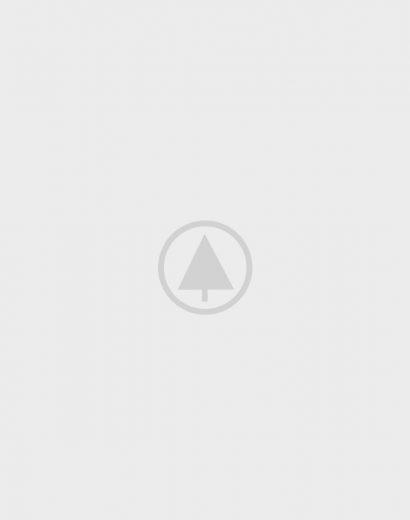 wood-gallery-placeholder-5.jpg
